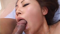 Her Hairy Stepson Cum In His Hicks Cock