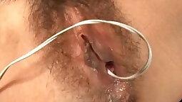 Shae Celestine Major Suck Dick and Hardcore Fuck from huge Cocks