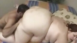 Sexy Juicy Videos of WHAMT Girls having some
