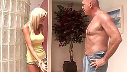 Stepsisters from sex with stepfather spy gear
