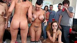 British show college girls porn on cam