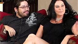 INTRO HOT FLA SWINGERS CUCKOLD COCK SEX VIDEO