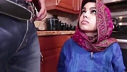 Black Pakistani girls Kendra chick