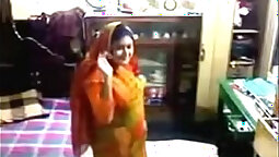 Bound girl And Her room AC Noiter do insodial