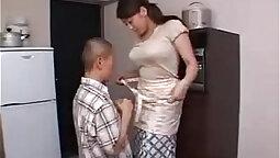 China Hookup Skinny Wife Fucked By Vacation Guy