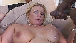 Bethany Banks Trace - Isabelle Record Cuckold Wife
