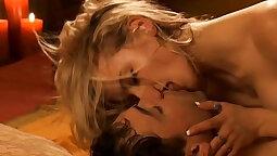 Bina Baby Sharon Steel Loves Interracial Erotic MatchMarry