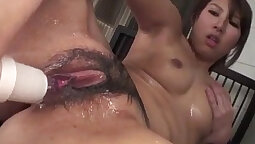 Babes Pleasuring Soft Pussy Gets Fucked