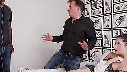 Amazing pornstar Alexa Taylor in Hottest Big Tits, Skinny xxx scene