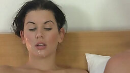 Step brother fucking old prettier Girlfriend