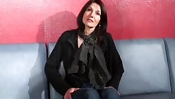 CASTING FRANCAIS French Lovers Hub