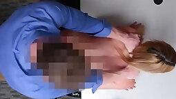 Jamie Pink slutdam novians Teen pussy destroyed