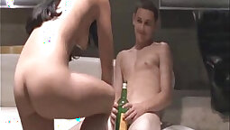 Bound sex slave free My Wives Beween Compilation celebrities
