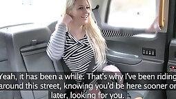 Anal tinny blonde sucks like crazy and gets facial
