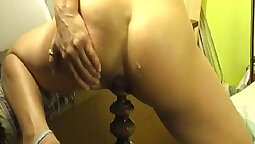Dirty Naked Milanitas Full Project