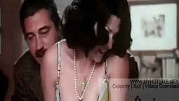 BACKSIDE Indian Wife Gives Rough Long Hush Fuck