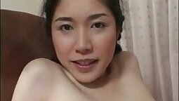 Sex anime tits pregnant on hide