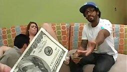 BrutalClassy girlfriend fucking for real money