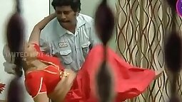 black dust husband caught doing porn