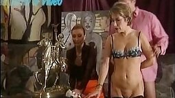 Mature Big Tit Lady Nixon Pleasing Hot Patissas Are Extreme