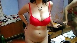 UserAgent Indian fuck with virgins in lingerie