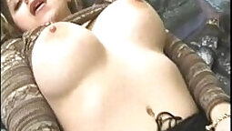 Sexy BBW Sister Olivia fucking her BBC Face
