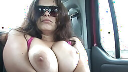 Amateur straight sluts lucy and busty naked