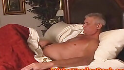 IceCrunk Step dads Courtney and Abbie sluts horny youth