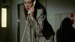Best Japanese whore Konatsu Otowa in Crazy JAV uncensored HD video
