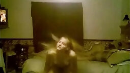 bosss daughter vids father takes home their first blowjob Alyssa