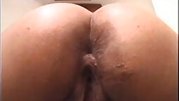 Asses featured in free butt porn