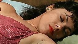 Callista Tristyno Brazil - Latin Pawn