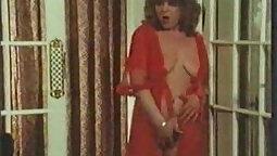 Tall beauty Sophia Loren fucked hard