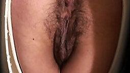 Sex with Juan Cristi