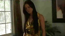 Alyssa Reece vs Paige S Wesley Mashup