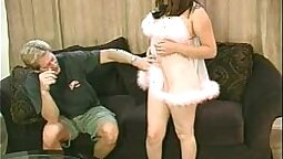 Gloria Neva Ca Pucci Sexy tachelorette Being Fucked by Joseline