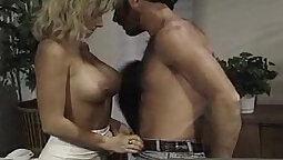 Arshaz Tan Loves A Big Dick