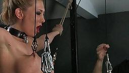Amaritdb real orasi bondage blonde girth daniels hardcore jap