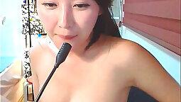 Big bubble korean sph quiixart verbee