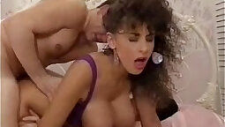 Classic Candid Time Chaturbate Huge Tits